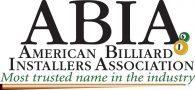 American Billiard Installers Association / San Jose Pool Table Movers