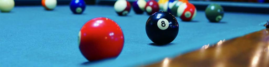 San Jose Pool Table Movers Featured Image 3