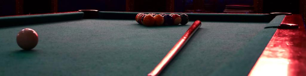 San Jose Pool Table Movers Featured Image 7