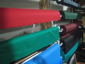 San Jose pool table movers pool table cloth colors