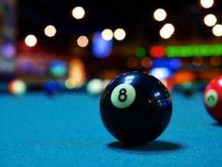 Pool table recovering in san Jose, California