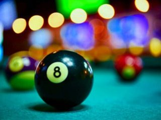 Pool tables for sale in San Jose, California