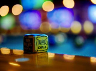 Used pool tables for sale listings in San Jose / sell a pool table here for free