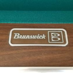 Request A Quote From Solo Pool Table Mover In San Jose